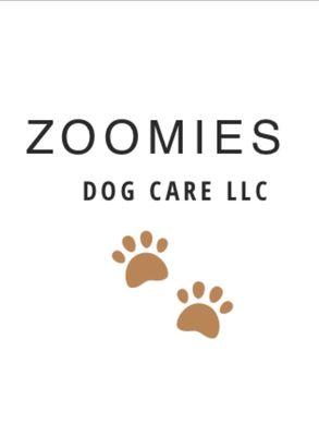 Avatar for Zoomies Dog Care LLC