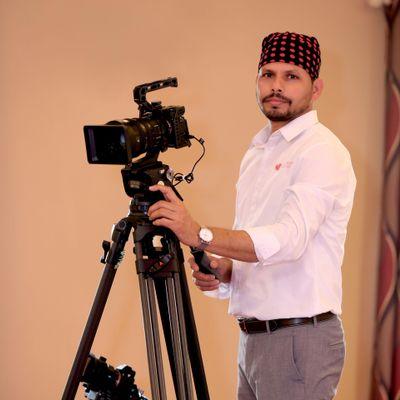 Avatar for Kumar Wedding Photographer