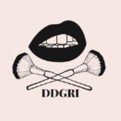 Drop Dead Gorgeous RI