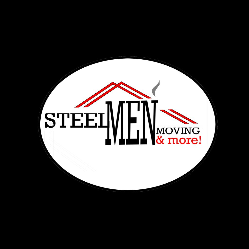 SteelMen moving and more!