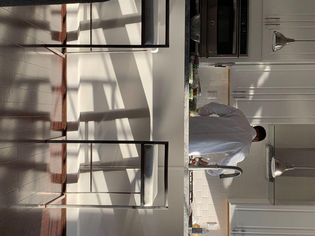 Personal Chef - Upper Marlboro 2020