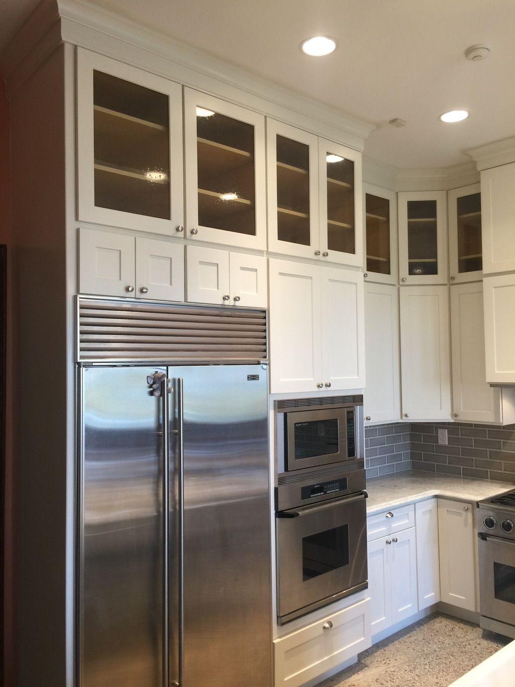 Restoration Home LLC