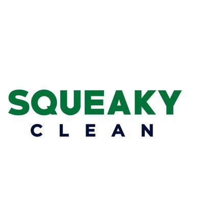 Avatar for Squeaky Clean Services,LLC