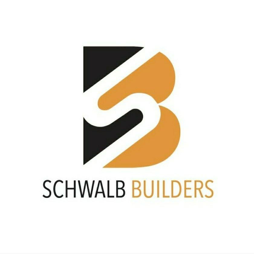 Schwalb builders