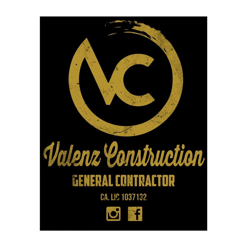 Valenz Construction