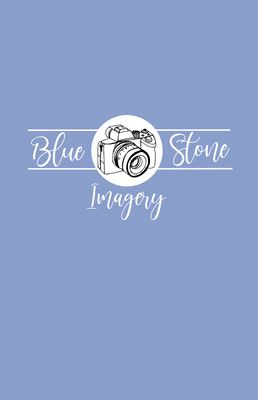 Avatar for Blue Stone Imagery