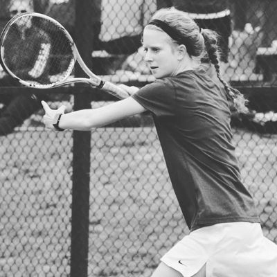 Avatar for Sarah La Tennis Lessons
