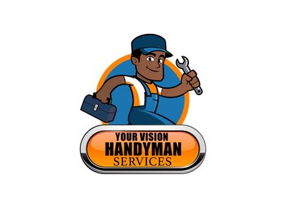 Avatar for your vision handyman llc