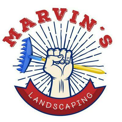 Avatar for Marvin's Landscaping LLC