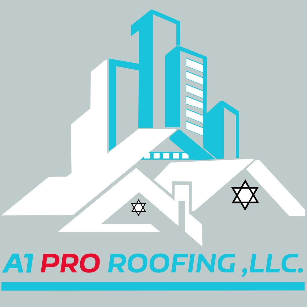 A1 PRO ROOFING LLC