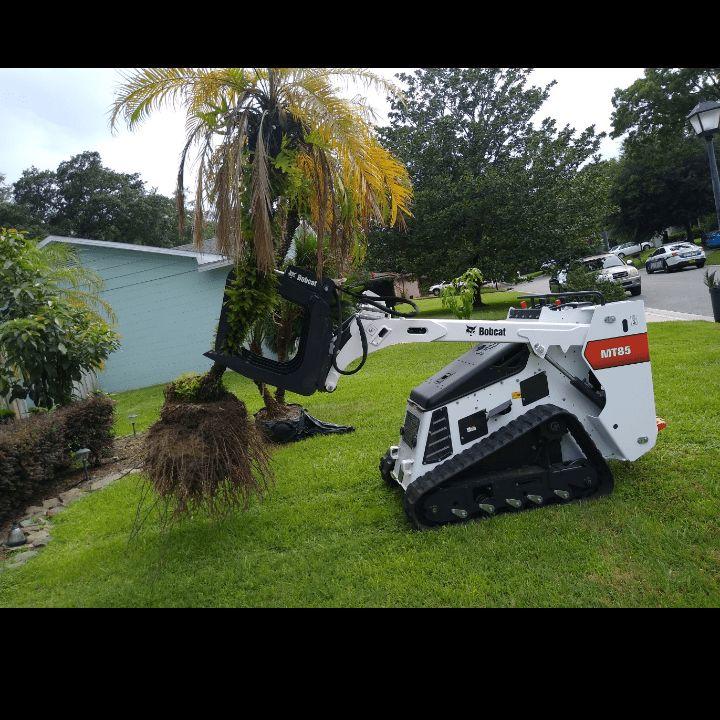Abbott Lawn Services, Inc
