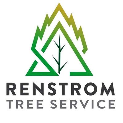Avatar for Renstrom Tree Service