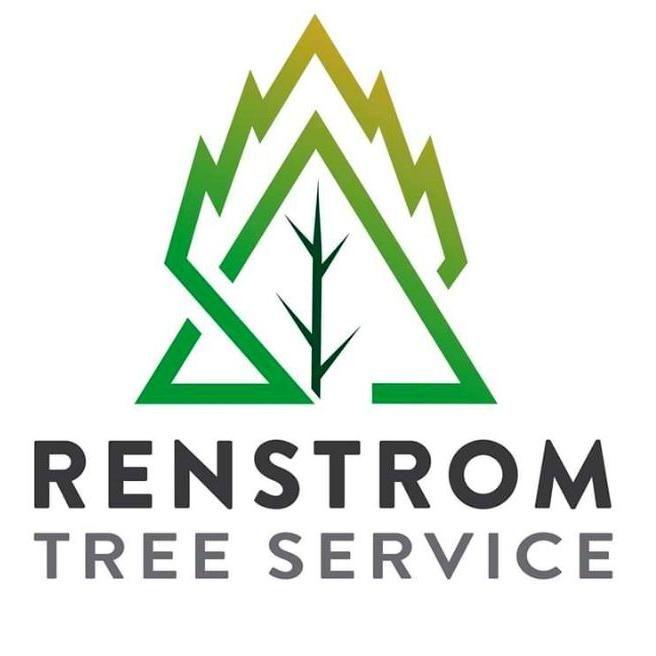 Renstrom Tree Service