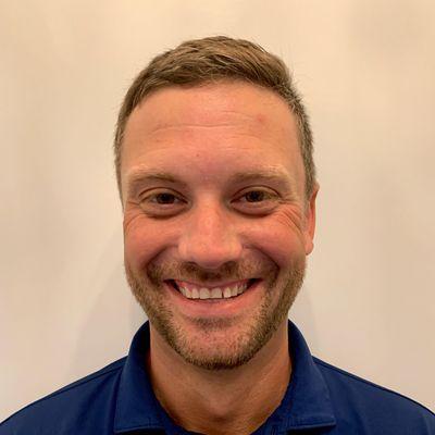 Avatar for Noah Vinyard Golf Academy
