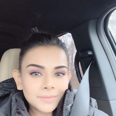 Avatar for Roxanna M