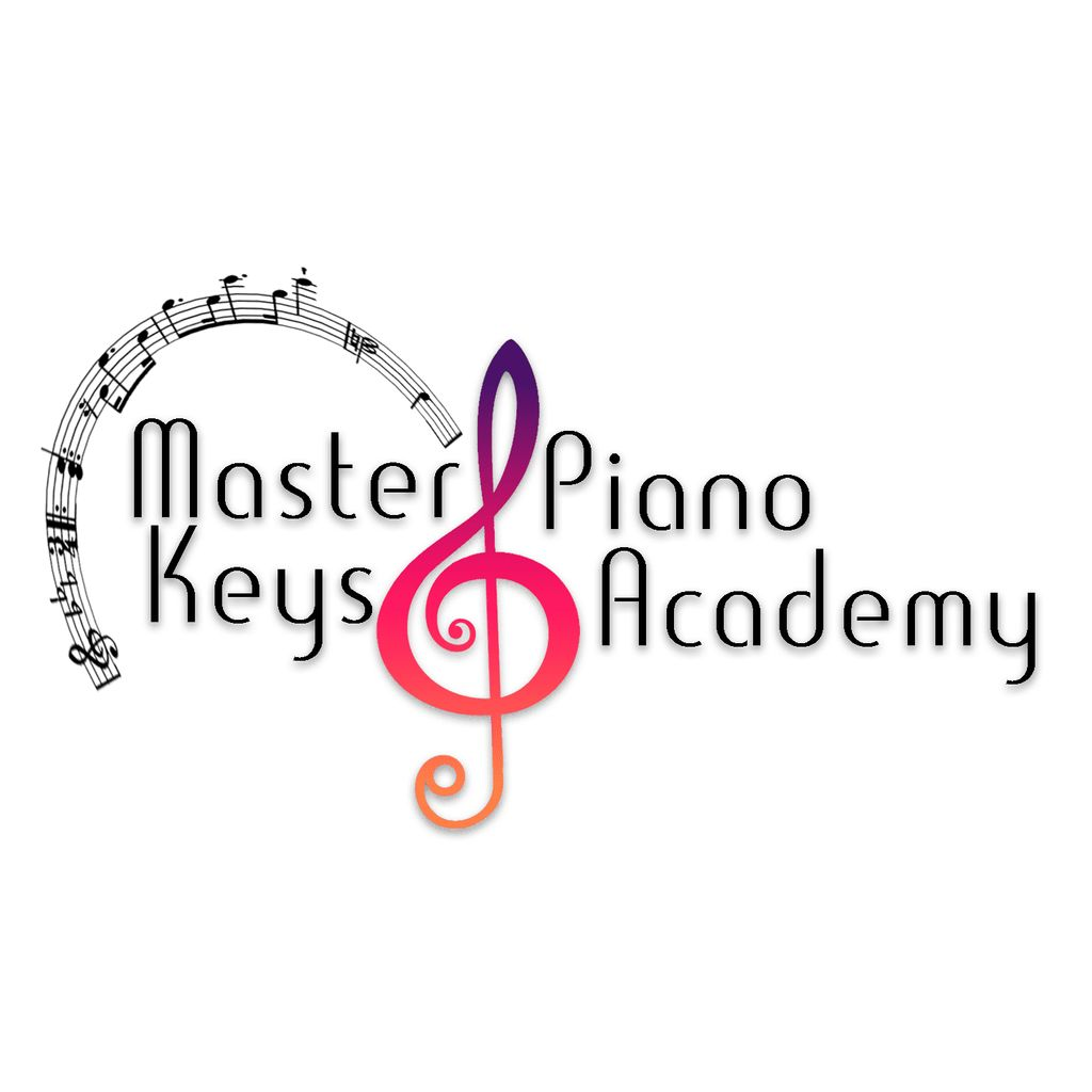 Master Keys Music Academy