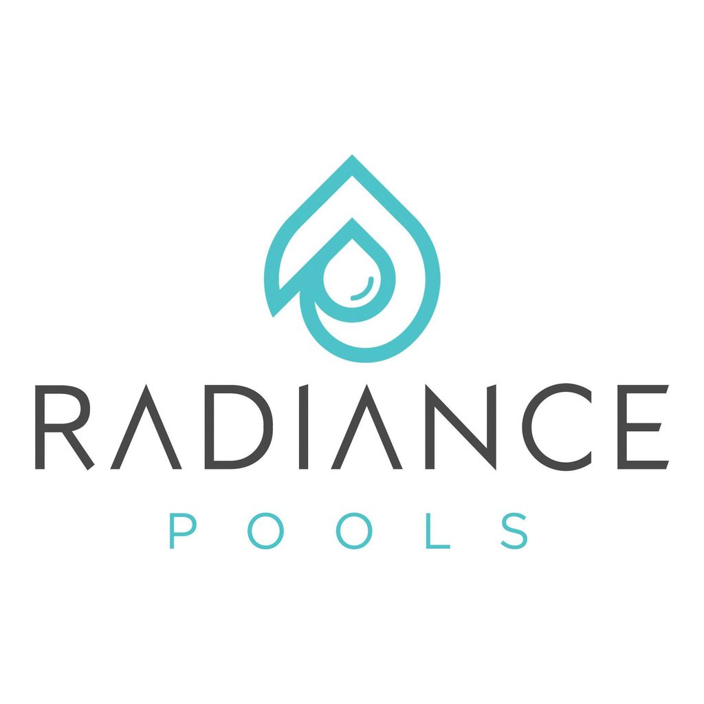 Radiance Pools