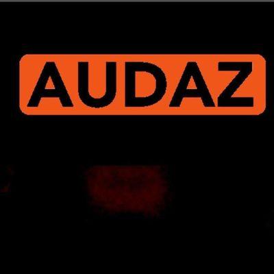 Avatar for Audaz Group LLC