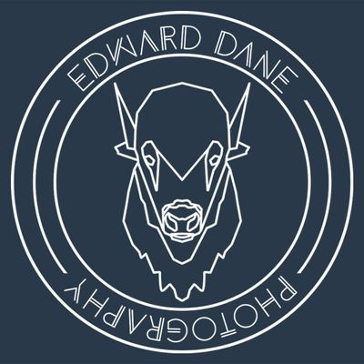Avatar for Edward Dane Photography