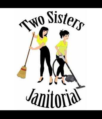 Avatar for Two Sisters Janitorial Corp