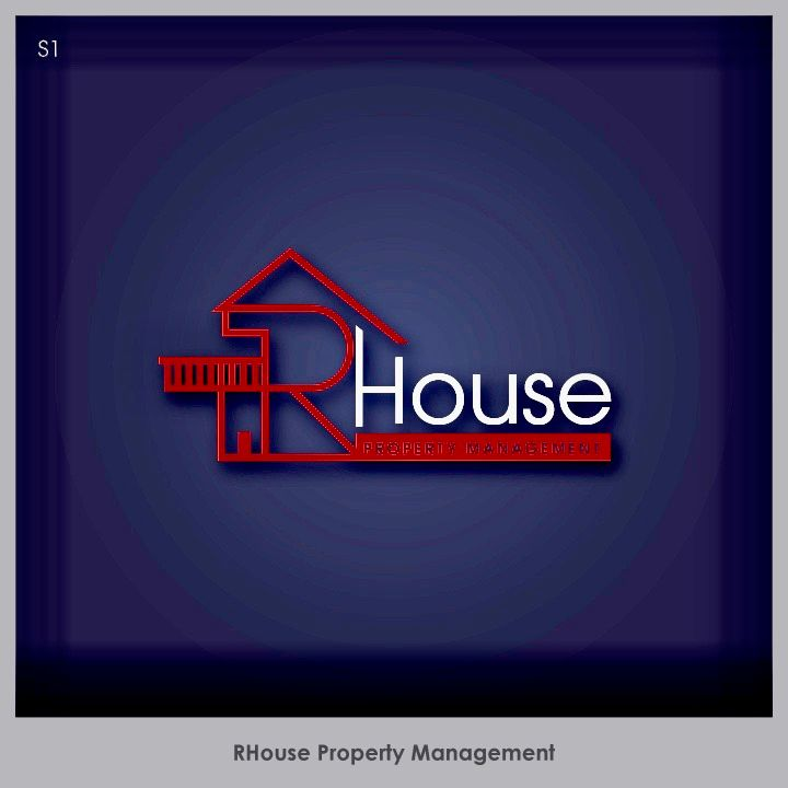 RHouse Property Management