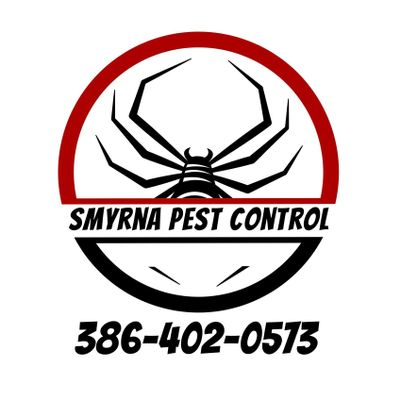 Avatar for Smyrna Pest Control, LLC