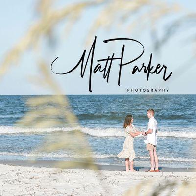 Avatar for Matt Parker Photography