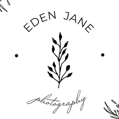Avatar for Eden Jane Photography