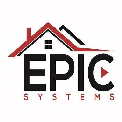 Avatar for Epic Systems Tech