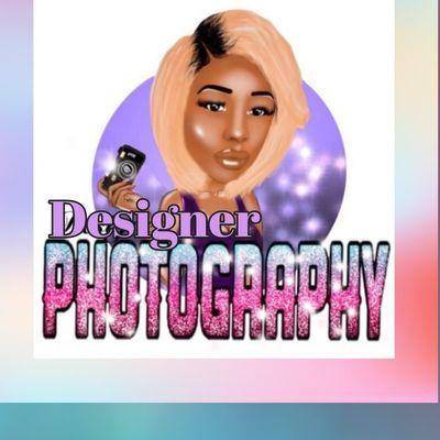 Avatar for Designer Photography