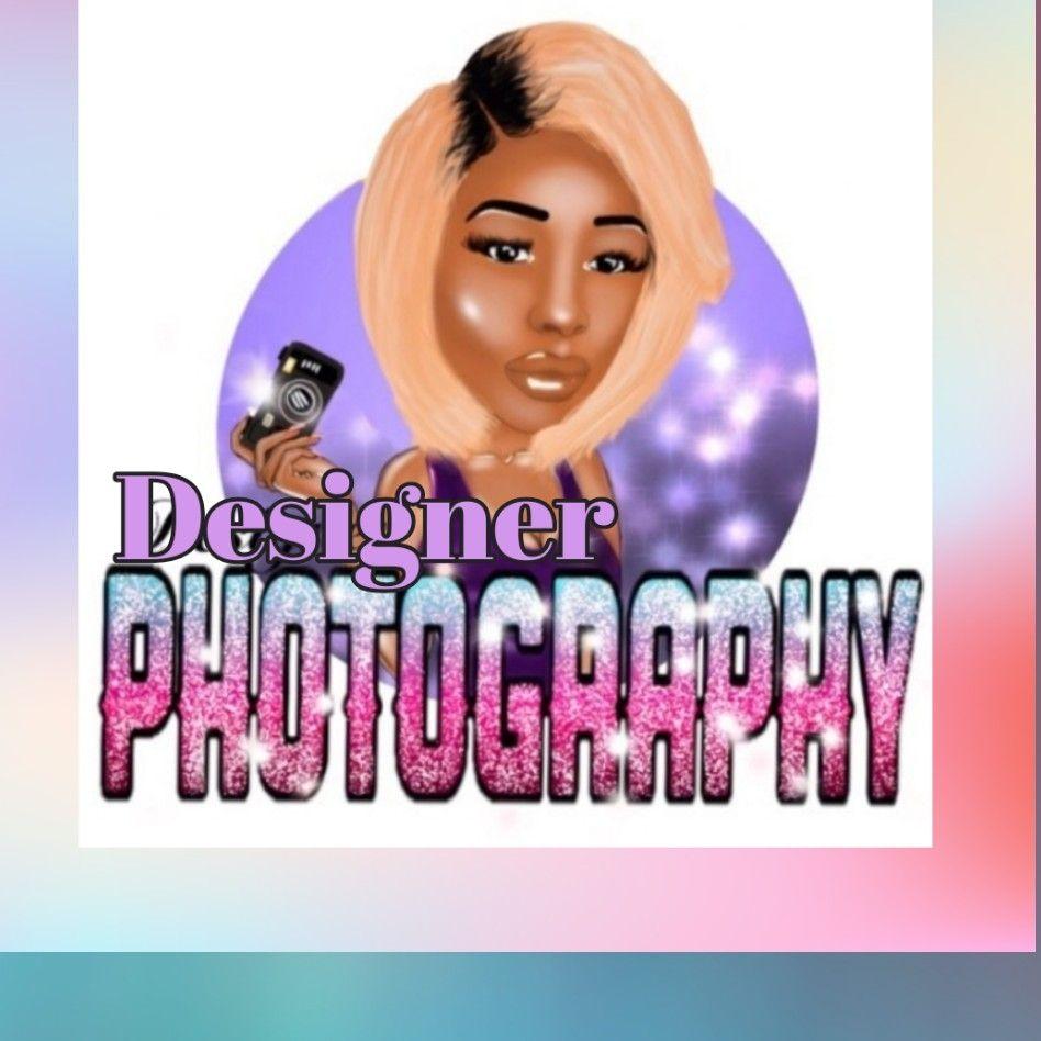 Designer Photography