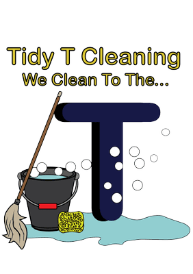 Avatar for Tidy T Cleaning