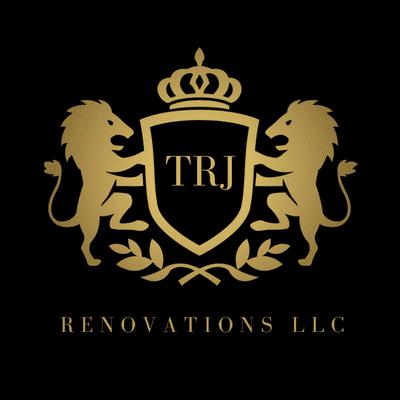 Avatar for TRJ Renovations LLC