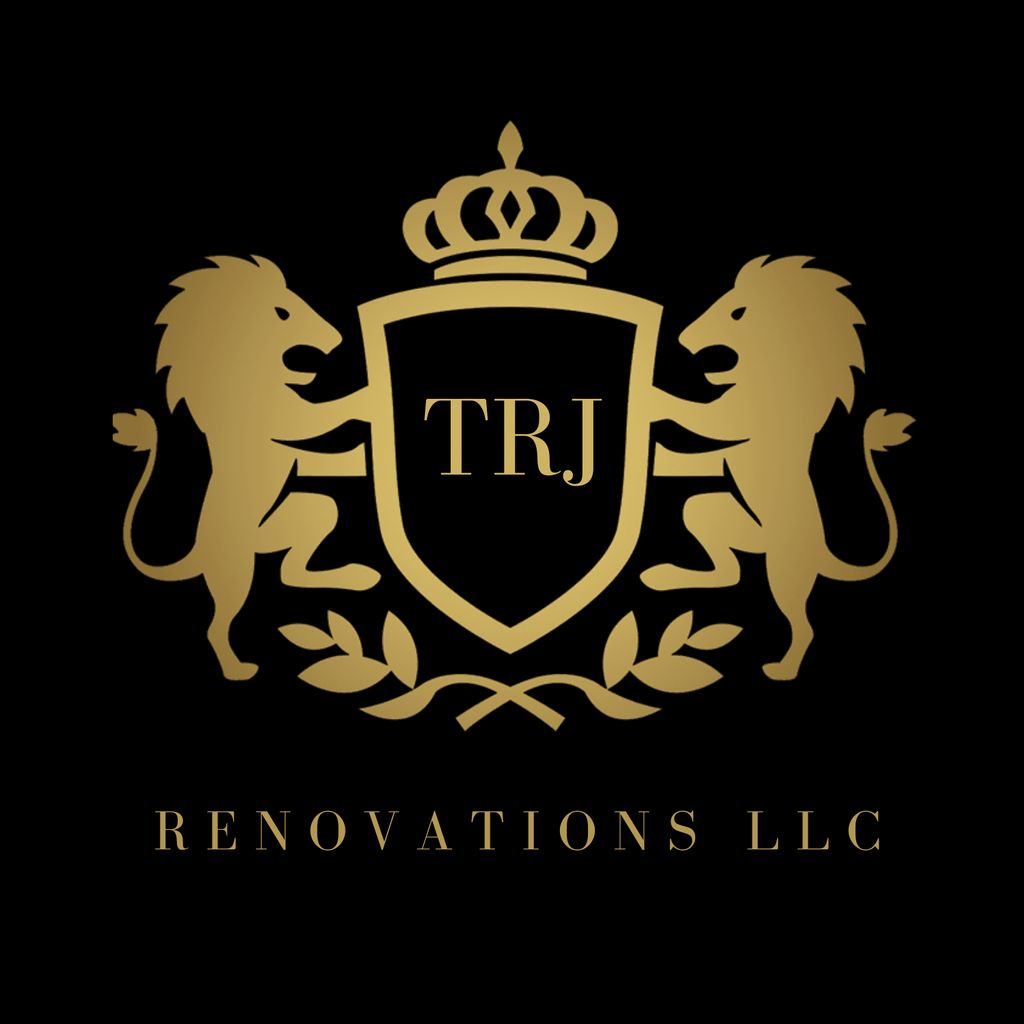 TRJ Renovations LLC