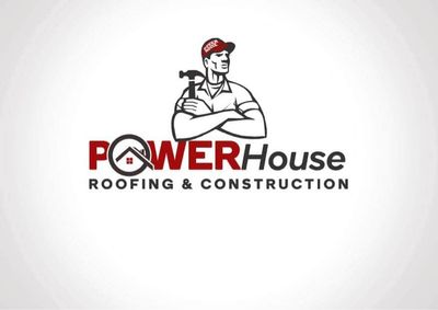 Avatar for PowerHouse Roofing & Construction