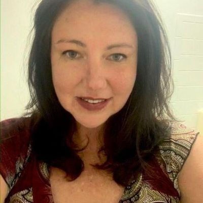 Avatar for Jill Foley Torres, Psychologist