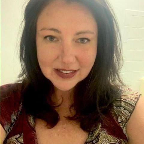 Jill Foley Torres, Psychologist