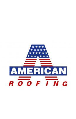 Avatar for American Roofing and Contracting