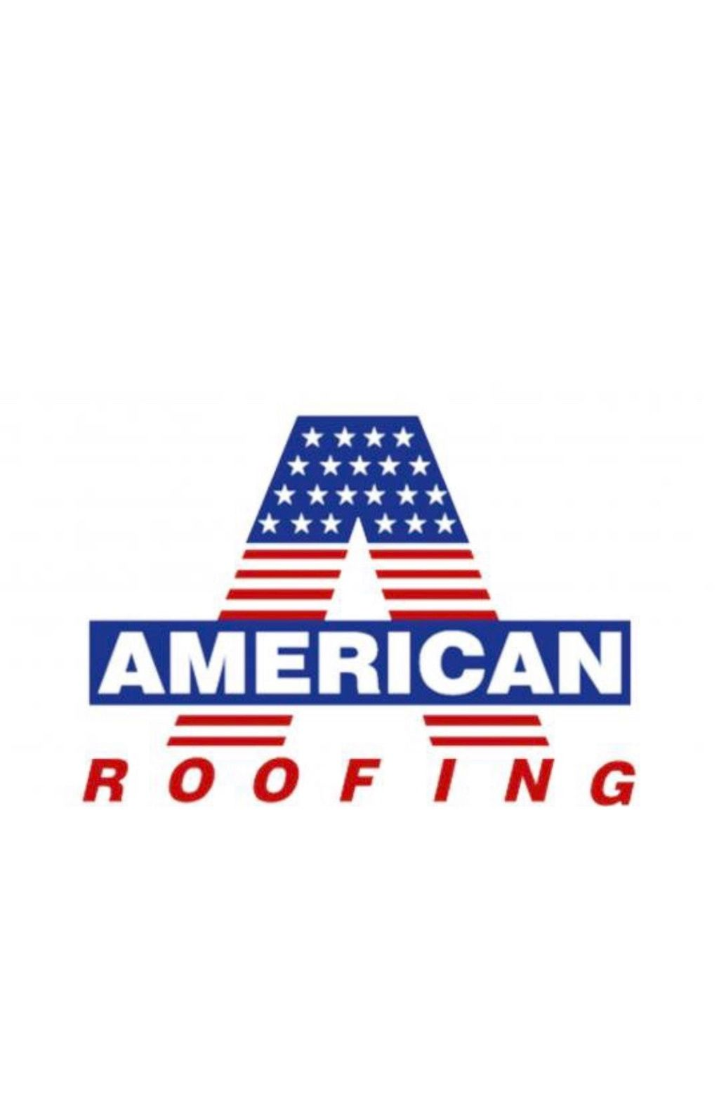 American Roofing and Contracting