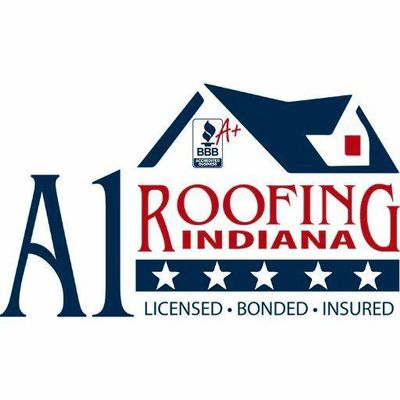 Avatar for A1 Roofing Indiana