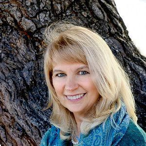 Avatar for Donna Stoering: ONLINE Piano & Voice coaching