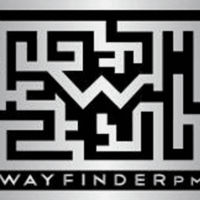 Avatar for WayFinderPM