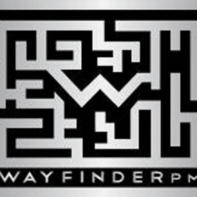 WayFinderPM