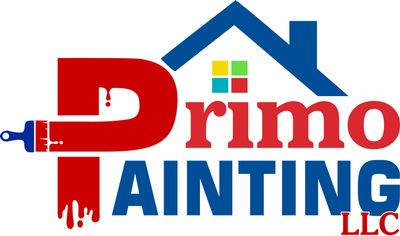 Avatar for Primo Painting llc