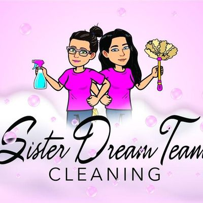 Avatar for Sister Dream Team Cleaning