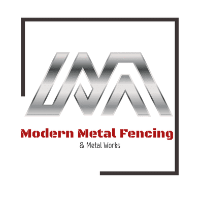 Avatar for Modern Metal Fencing LLP