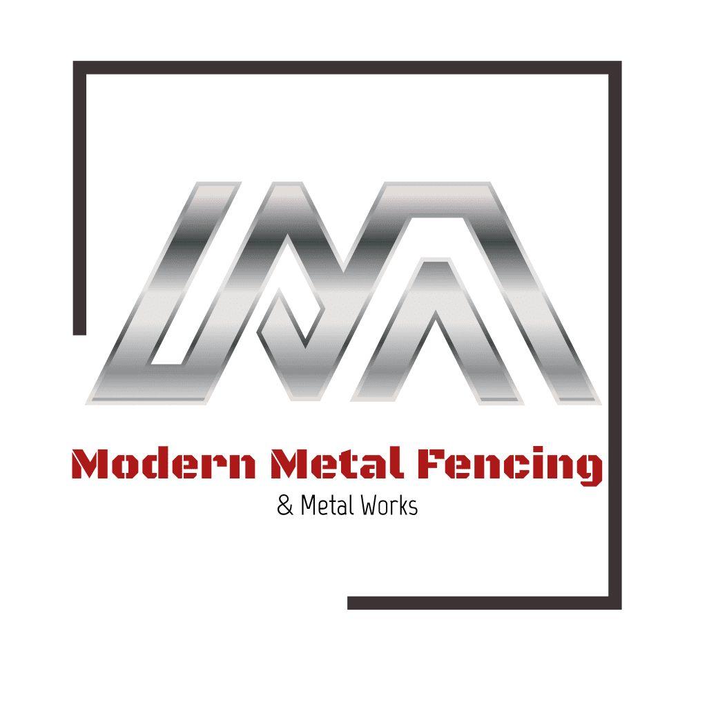 Modern Metal Fencing LLP