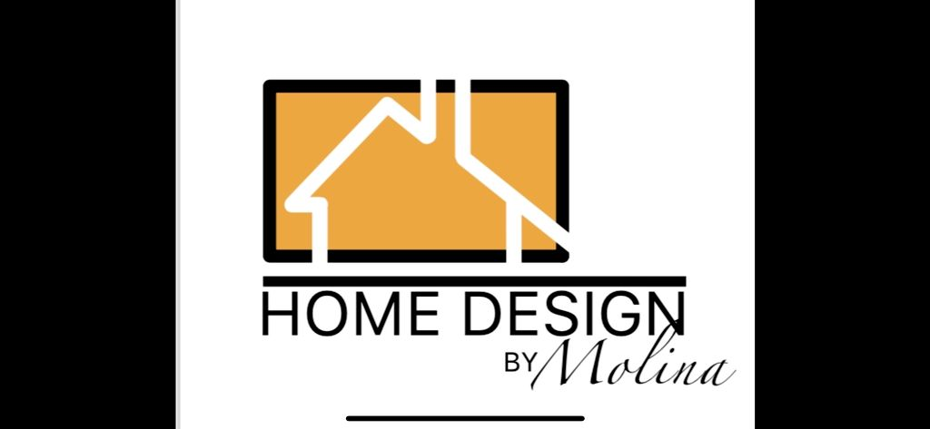 Home Design by Molina