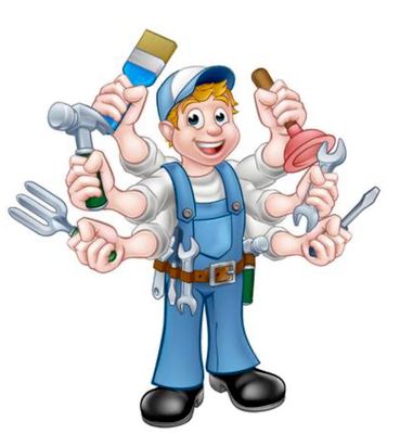 Avatar for Rank Job INC Handyman
