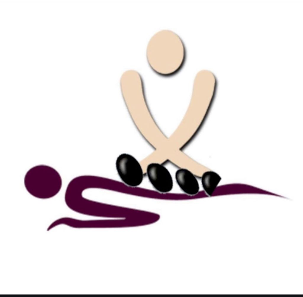 Healing Hands and Therapeutic Massage Therapy
